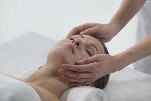 Massages Stramproy