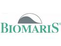 Schoonheidsproducten: Biomaris