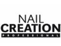 Schoonheidsproducten: Nail Creation